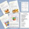 ebook śniadania w środku - przepisy bogate w żelazo