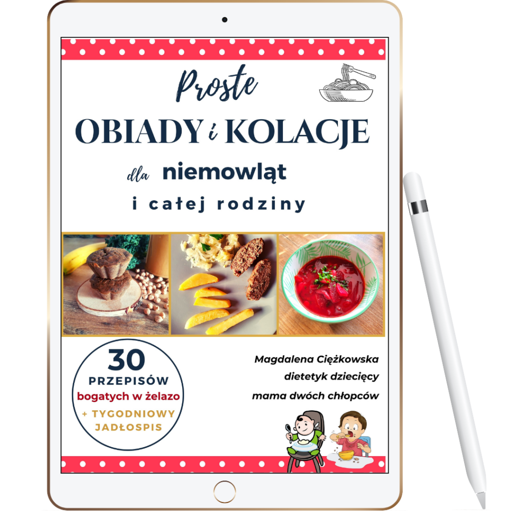 ebook obiady i kolacje